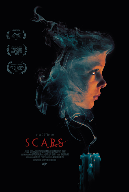 Scars picture
