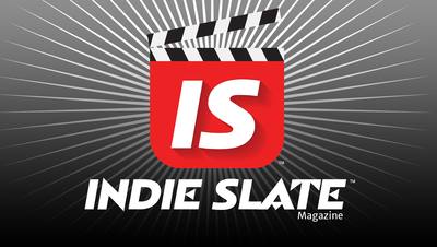 indyslate ad